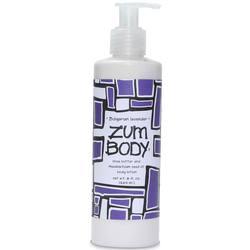 Indigo Wild Zum Body Lotion