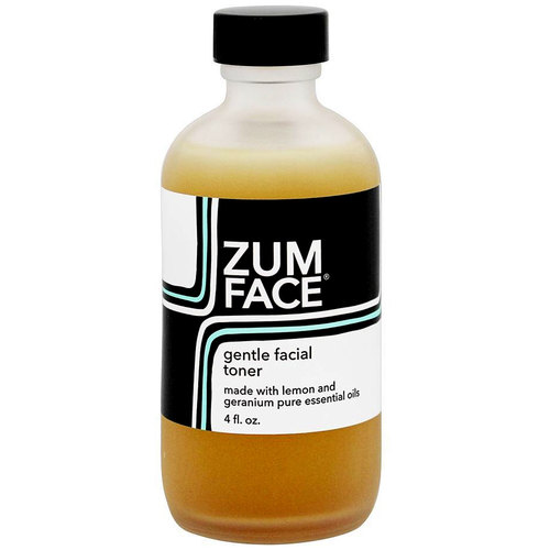 Zum Face Gentle Facial Toner