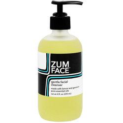 Indigo Wild Zum Face Gentle Facial Cleanser
