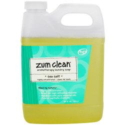 Indigo Wild Zum Clean Laundry Soap