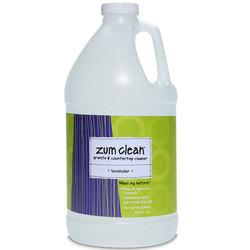 Indigo Wild Zum Clean Countertop