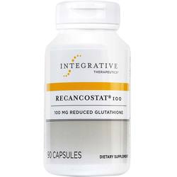 Integrative Therapeutics, Inc. Recancostat 100