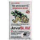 Java Slim