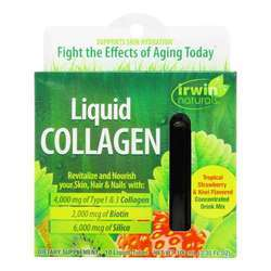 Irwin Naturals Liquid Collagen