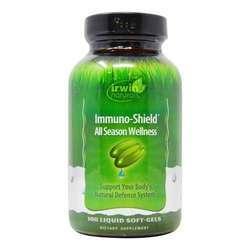 Irwin Naturals Immuno-Shield
