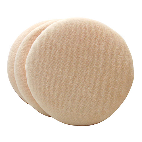 Tanning Puff Applicator