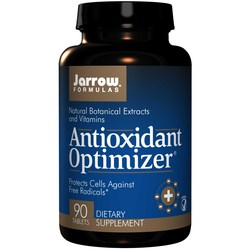 Jarrow Formulas Antioxidant Optimizer