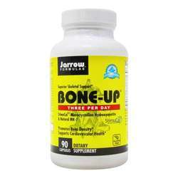 Jarrow Formulas Bone-Up