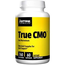 Jarrow Formulas True CMO Cetyl Myristoleate