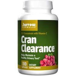 Jarrow Formulas Cran Clearance