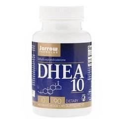 Jarrow Formulas DHEA