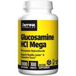 Jarrow Formulas Glucosamine HCL Mega