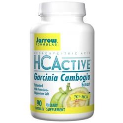 Jarrow Formulas HCActive