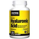 Jarrow Formulas Hyaluronic Acid