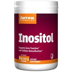 Jarrow Formulas Inositol