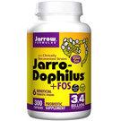 Jarro-Dophilus + FOS