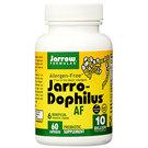 Jarrow Formulas Jarro-Dophilus AF