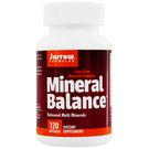 Jarrow Formulas Mineral Balance