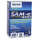 Jarrow Formulas Sam-E