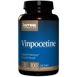 Jarrow Formulas Vinpocetine