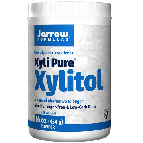 Xyli Pure Xylitol Powder