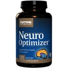 Jarrow Formulas Optimizer Neuro 120 Cápsulas
