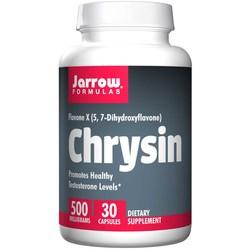 Jarrow Formulas Chrysin 500