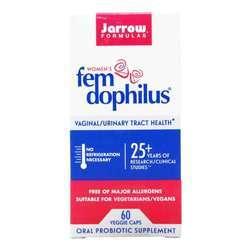Jarrow Formulas Women's Fem Dophilus