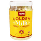 Golden Milk Turmeric Infusion