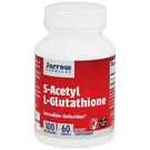 Jarrow Formulas S-Acetyl-L-Glutathione
