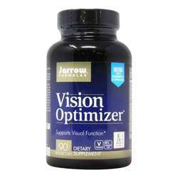 Jarrow Formulas Vision Optimizer