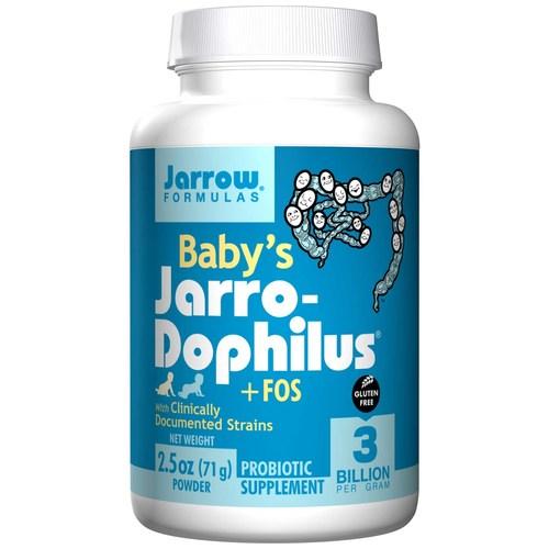 Fos a dophilus
