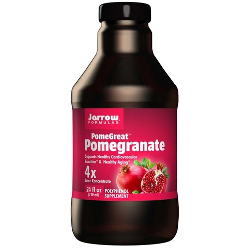 PomeGreat Pomegranate Juice