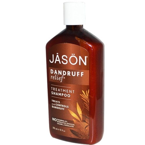 Jason Natural Cosmetics 天然去屑止痒洗发水 355ml - 15943_01.jpg