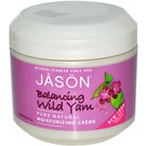 Jason Natural Cosmetics Woman Wild  Yam