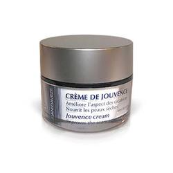 Jean D'Aveze Paris Jouvence Cream