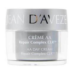 Jean D'Aveze Paris Hydrating Anti-Age Day Cream