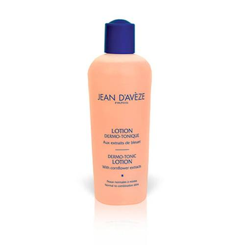 Dermo Tonic Lotion