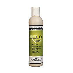 Jill Stack Naturals Gold N