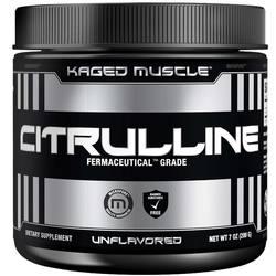 Kaged Muscle Citrulline Powder