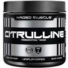 Kaged Muscle Citrulline Powder