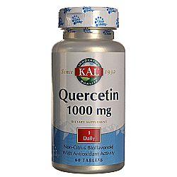 Kal Quercetin
