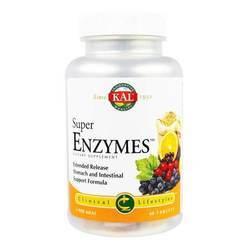 Kal Super Enzymes