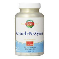 Kal Absorb-N-Zyme