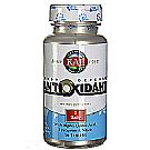 Kal Body Defense Antioxidant