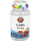 Kal GABA