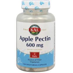 Kal Apple Pectin