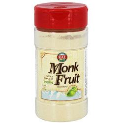Kal Monk Fruit Sweetener