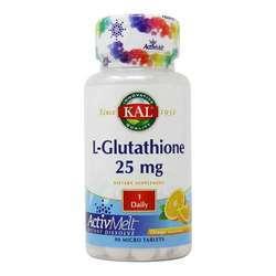 Kal L-Glutathione