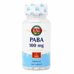 Kal PABA